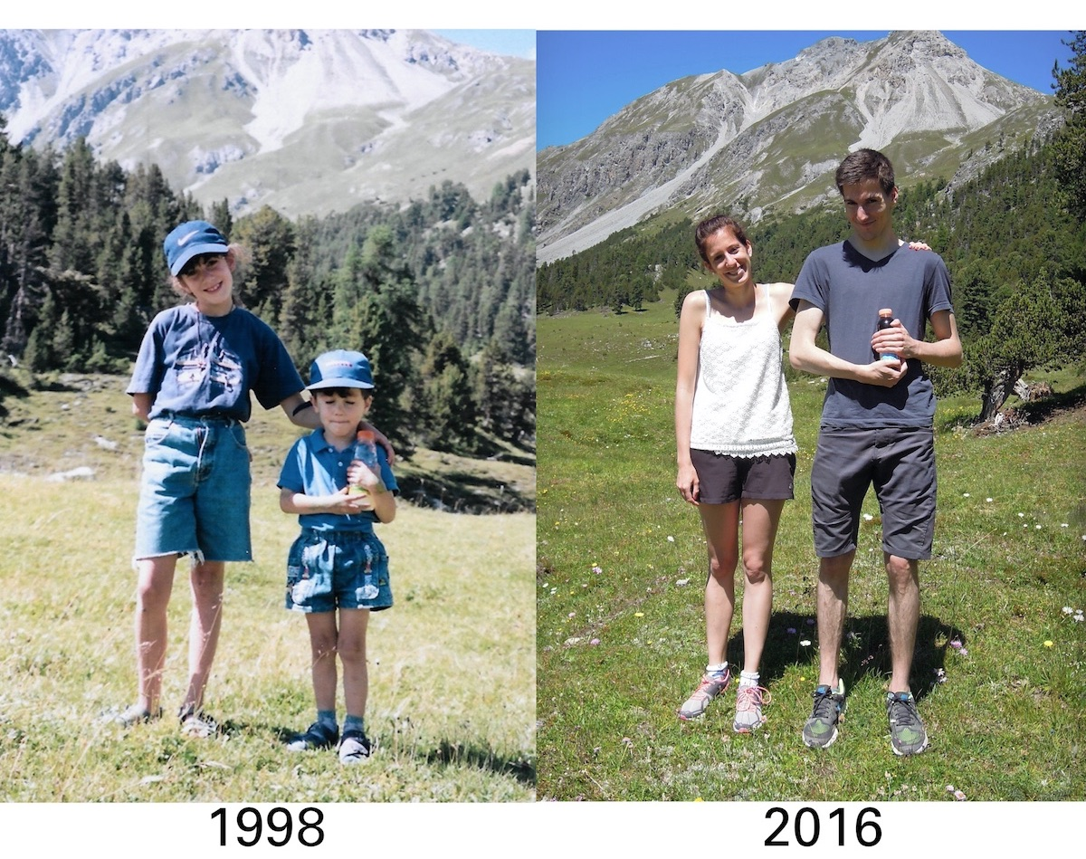 now&then-blog